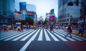 PAK93_shibuyasukuranble20130615_TP_V